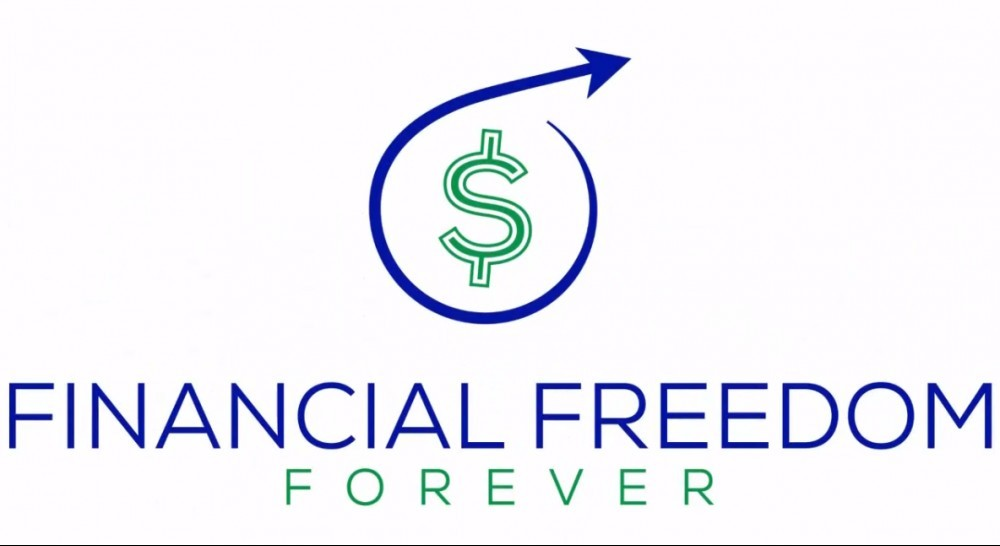 Financial Freedom Forever Review