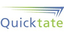 Is Quicktate a Scam