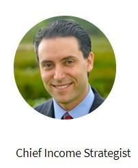 The Oxford Income Letter Marc Lichtenfeld