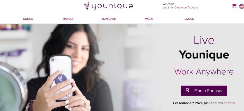 Younique
