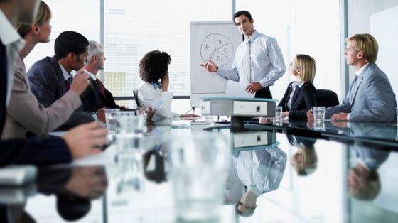 Qualities of a Skilled Operations Manager