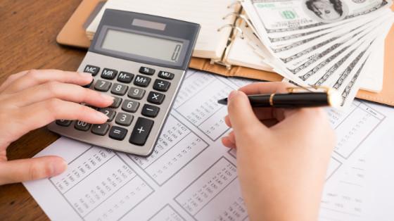 Financial Health and Wellness