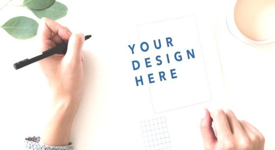 How to Rebrand a Business