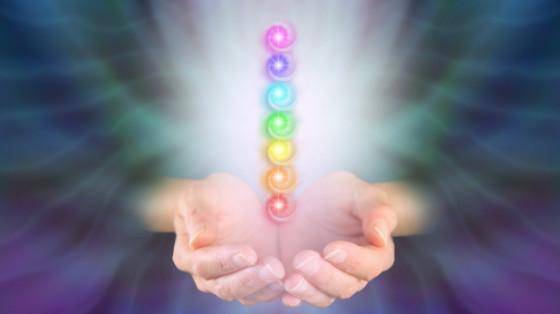 Spiritual Health and Wellness