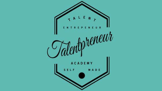 Talentpreneur Academy