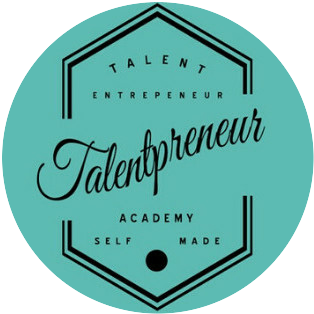 50 Off Talentpreneur Academy with Coupon