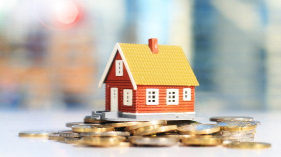 Boost Income with Real Estate