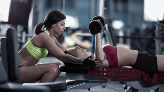 How Do You Become a Personal TrainerHow Do You Become a Personal Trainer