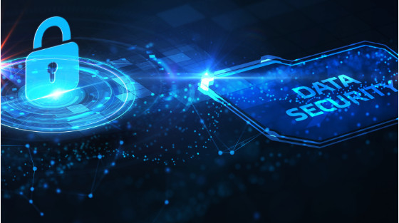 What is Key Cryptography