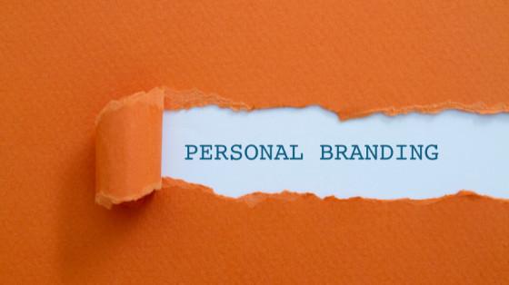 Master the 10 Pillars of Personal Branding