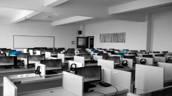 How to Reduce Office Running Costs while Saving the Environment