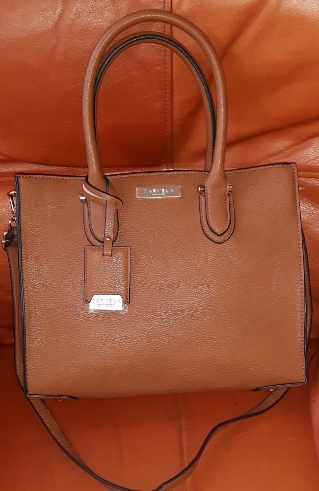 Carvela Tote Bag