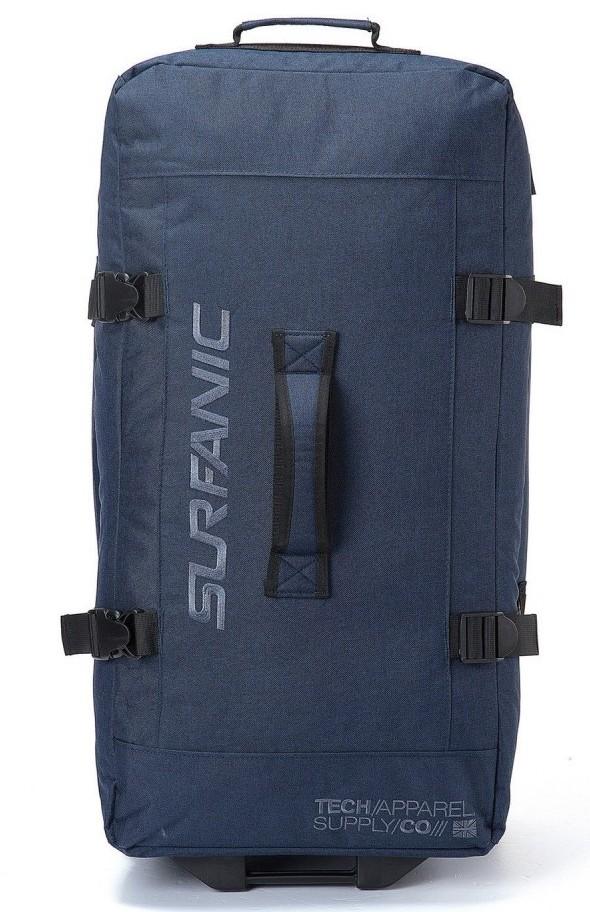Maxim Roller Bag