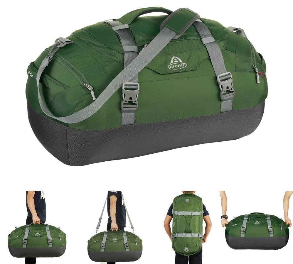 Travel Duffel Bags Gym Bag Travel Bag Sports Bag
