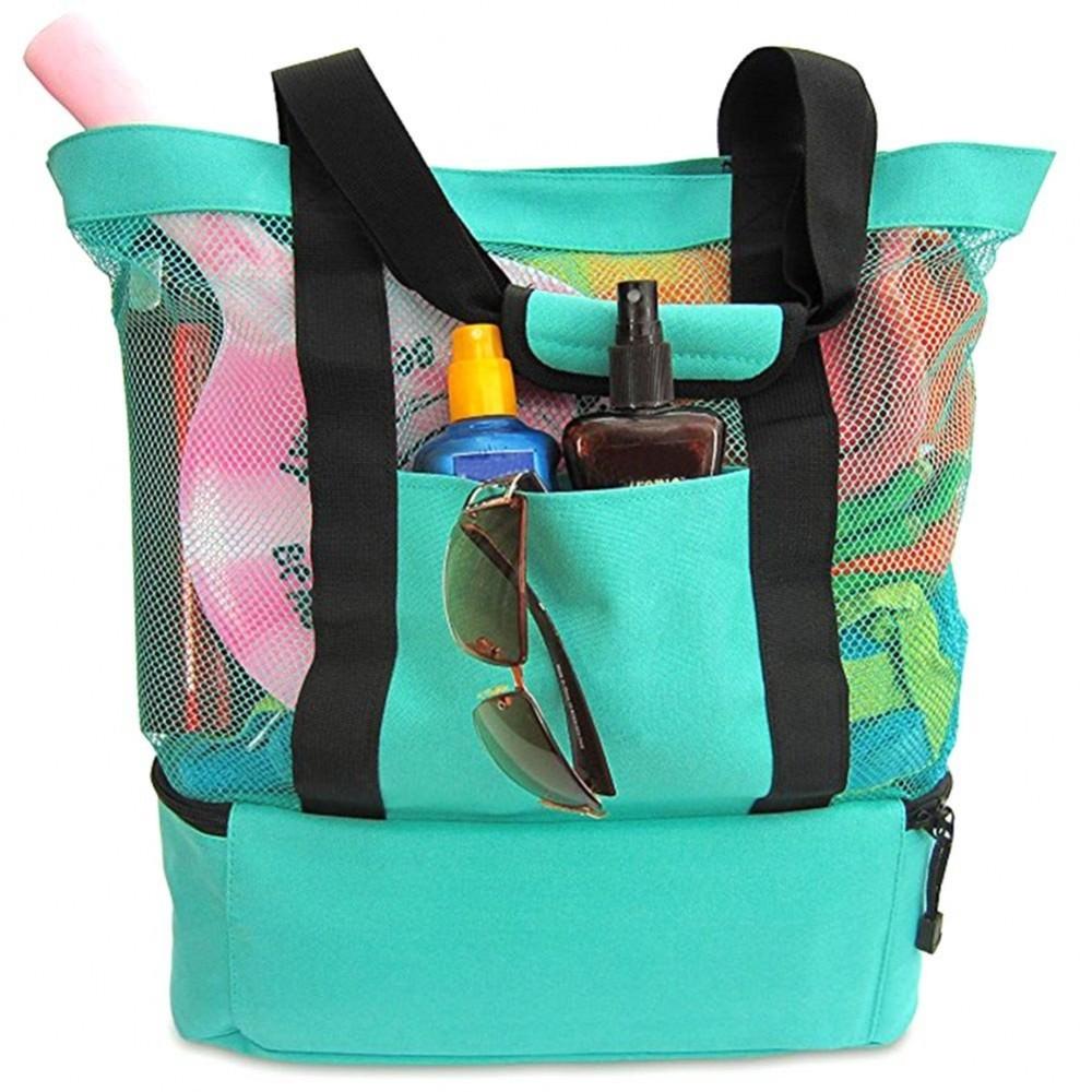 Best Aruba Beach Bag