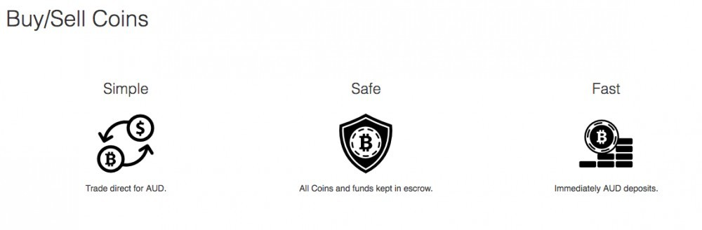 register to coinspot
