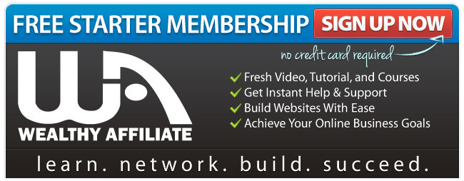 Join wealthy affiliate banner