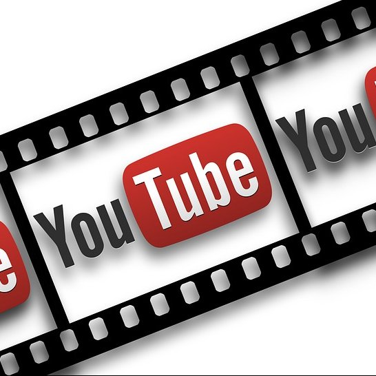 How to make money on YouTube videos