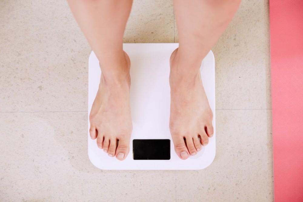 Insulina Causa Ganho de Peso
