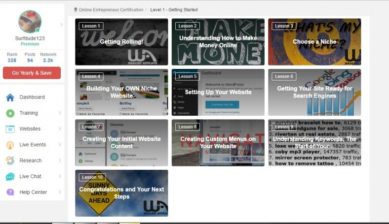 9619ca0e21ec726e3f7974fb83dac795 cropped - 12 Ways You Can Earn Money Online. These Tips Will Definitely Help You!