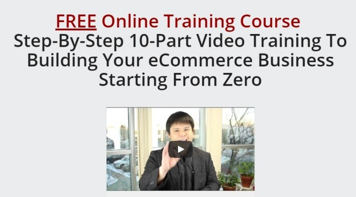 eee7048e5a623ef6c491a7203570d79a cropped - Is The Zero Up Online Training Course All That And A Bag Of Fritos?