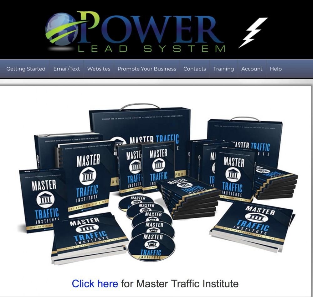 http://PowerLeadSystem.DrBarbsWealthtips.com/