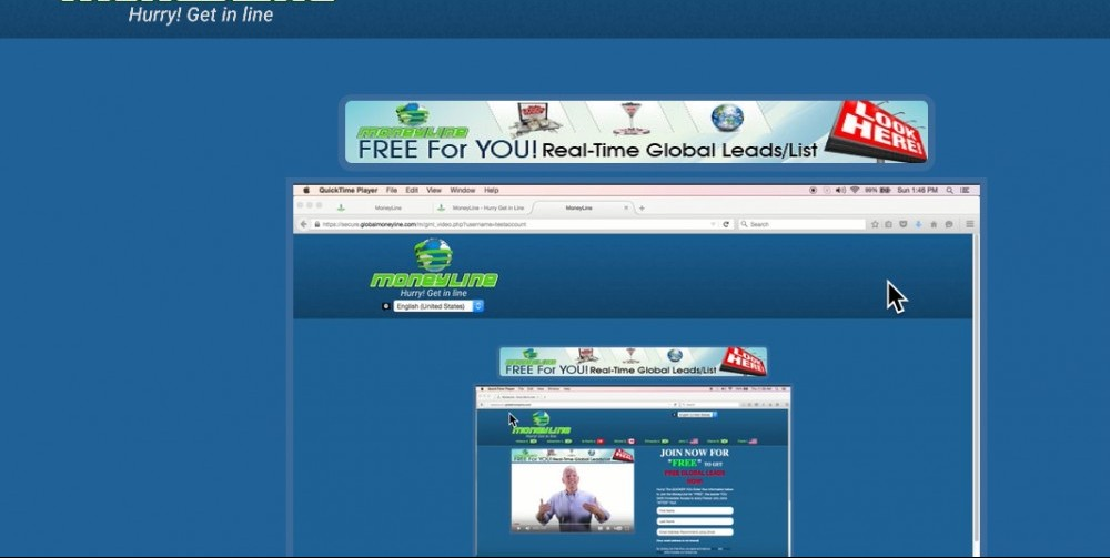 easy-moneys.com