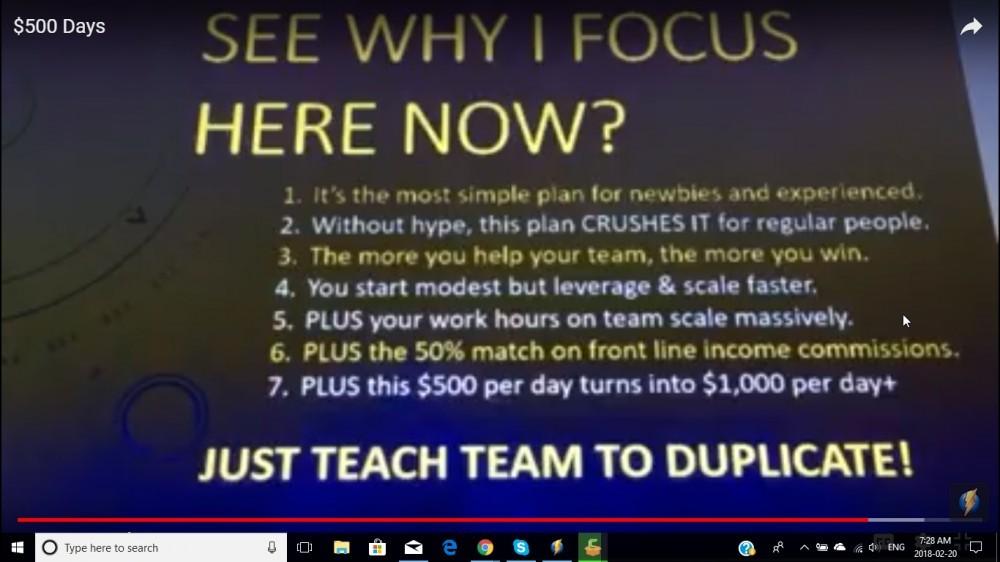 http://2018FreeLeadSystem.DrBarbsWealthTips.com/