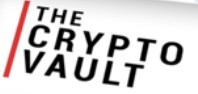 The Crypto Vault
