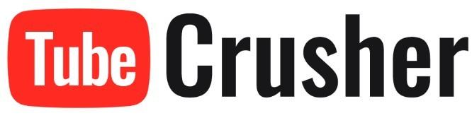 Tube Crusher
