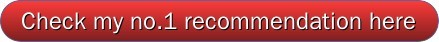 No. 1 recommendation button
