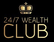 24/7 Wealth Club featured image