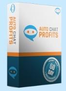 Auto Chat Profits - 13