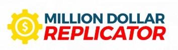 Milliondollarreplicator 1