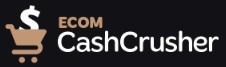Ecom Cash Crusher - 1