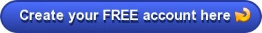 Create your free account here