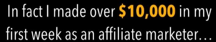 Affiliate Cash Club 7