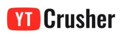 YT Crusher featured image