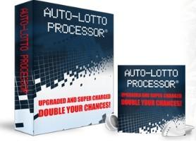 Auto Lotto Processor 1