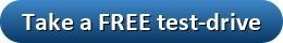 Take a Free test-drive