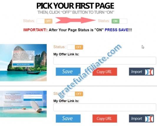 Private Cash Sites 8