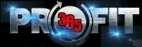 Profit365 - 1