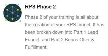 Rapid Profit System 9
