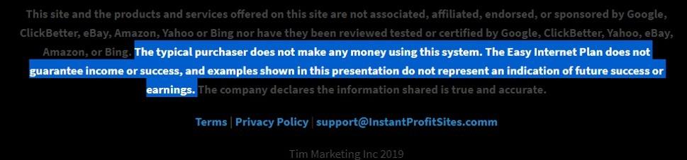 Instant Profit Sites - 12