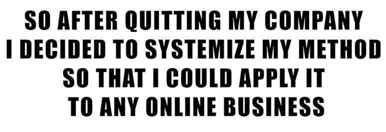 Fast Profit Online 9