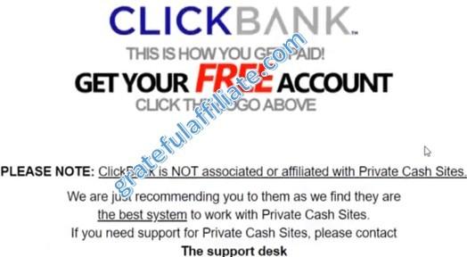 Private Cash Sites 10