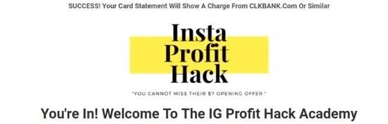 instaprofithack 5