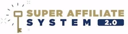 Super Affiliate System 2.0 (II)