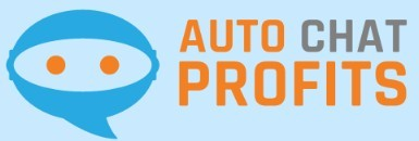Auto Chat Profits 1