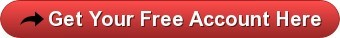 Get your free account here